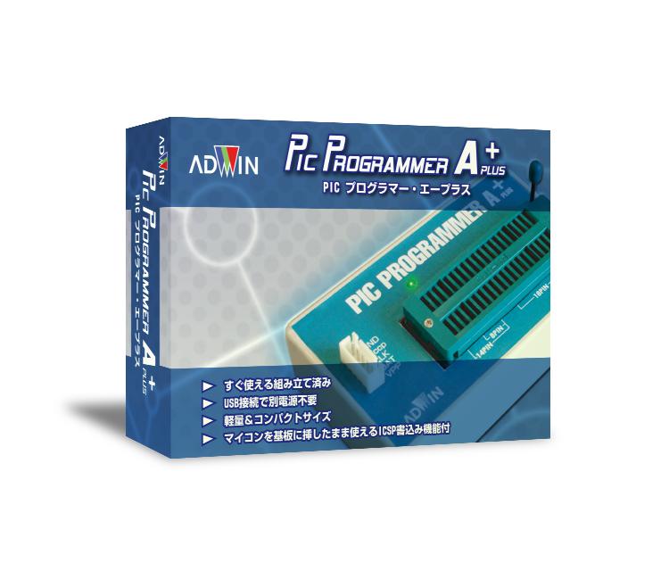 PIC-WT-AP